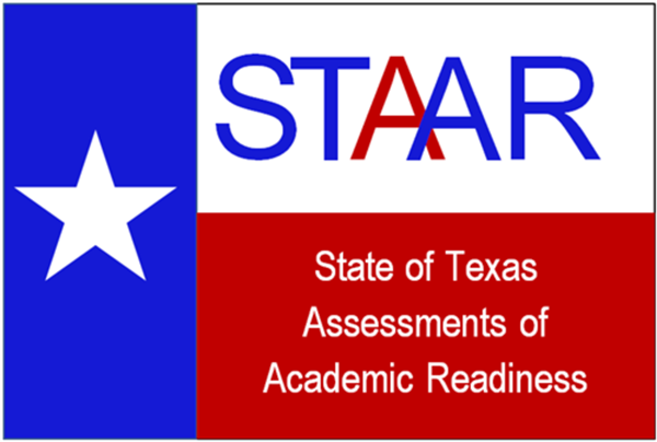 Texas Student STAAR Report Card